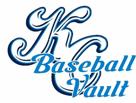 Kansas City Baseball Vault: On Buying, Selling, and Royals Therapy