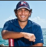 PIne Tar Podcast With DPL VP Ulises Cabrera