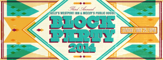 BlockParty2014_Facebook
